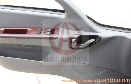 tabi cửa xe Hyundai HD800