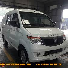 DongBen X30