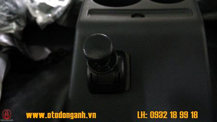 Veam VP880
