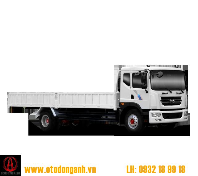 xe tải Veam VPT950 - 9T5 Thùng Lửng
