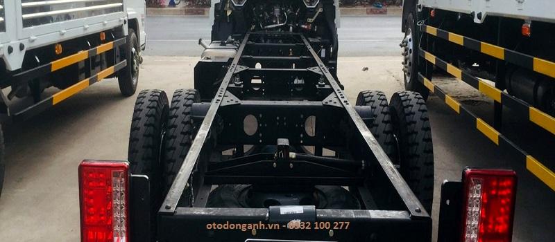 Chasi-xe-tai-vt260-1-vt340s