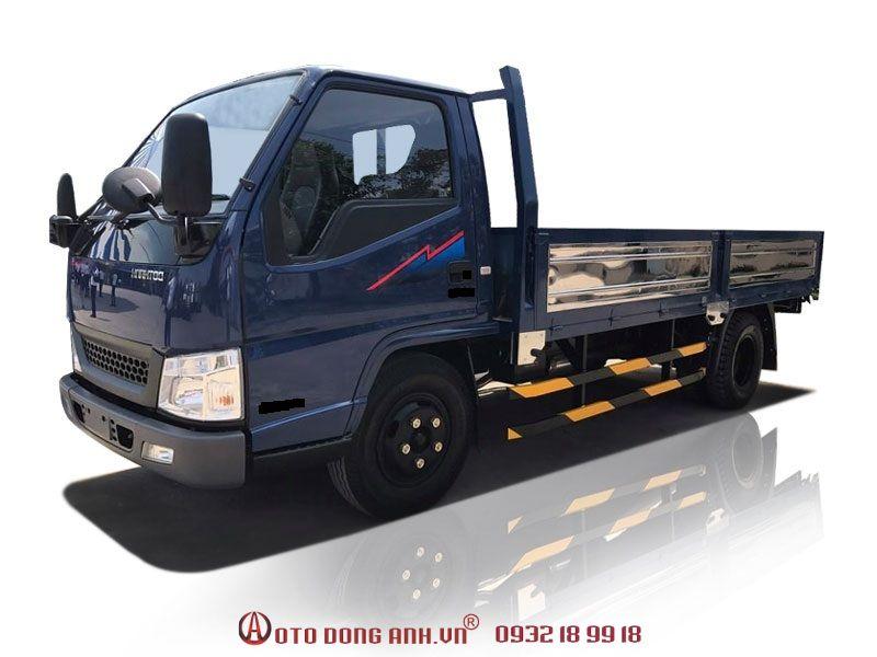 Gia-xe-tai-iz100-990kg