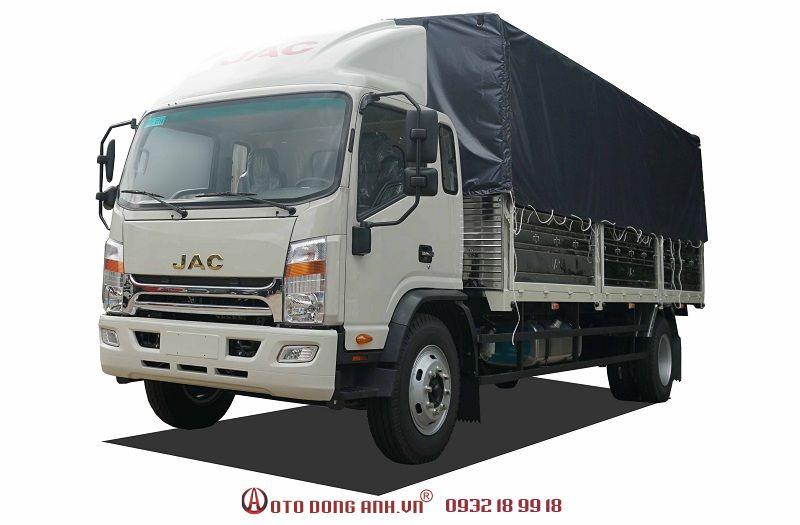 xe-tai-jac-n650-plus-6t5