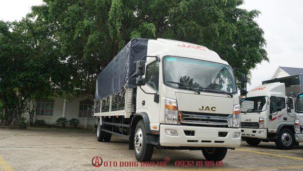 Xe-tai-Jac-N650-Xe-tai-Jac-N800-Xe-tai-Jac-N900-thung-bat