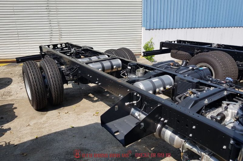 Khung-gam-Xe-tai-Jac-N650-Xe-tai-Jac-N800-Xe-tai-Jac-N900