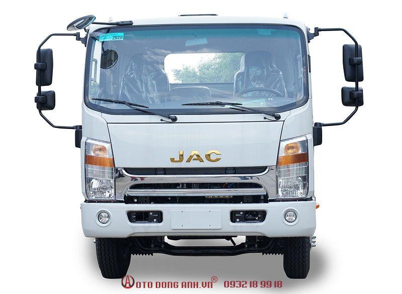 Ngoai-that-xe-tai-jac-n650-6T5