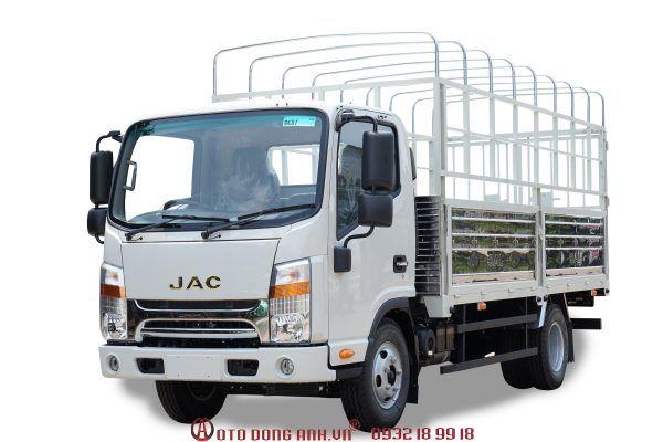 Gia-Xe-tai-jac-n200s-n300s-thung-bat
