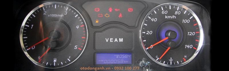 Xe-tai-veam-vt260-1-xe-tai-veam-vt340s