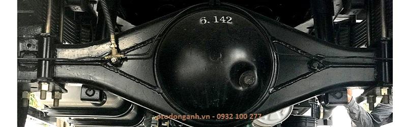 cau-xe-tai-vt260-1-vt340s