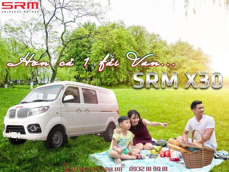 xe-ban-tai-srm-x30