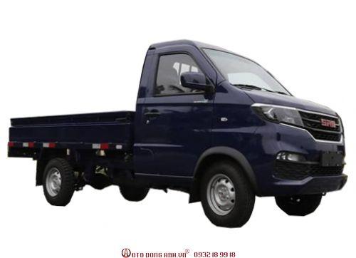 xe tải dongben srm 930kg