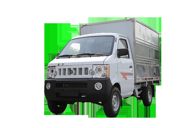 Xe tải DongBen 1021K9