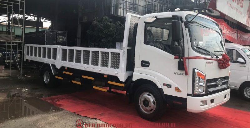 Xe-tai-Veam-VT340s-3T45-thung-6m2
