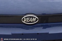 Veam VPT095