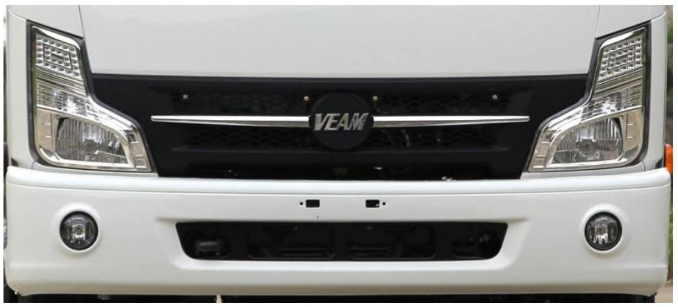 veam vt651