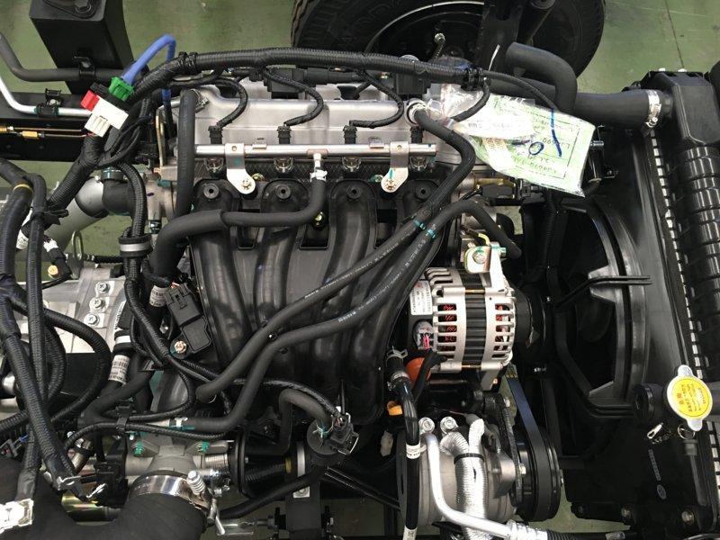 Chi tiết thông tin xe tải Jac x99 - ô tô đông anh Xe%20t%E1%BA%A3i%20jac%20x99%20%C4%91%E1%BB%99ng%20c%C6%A1