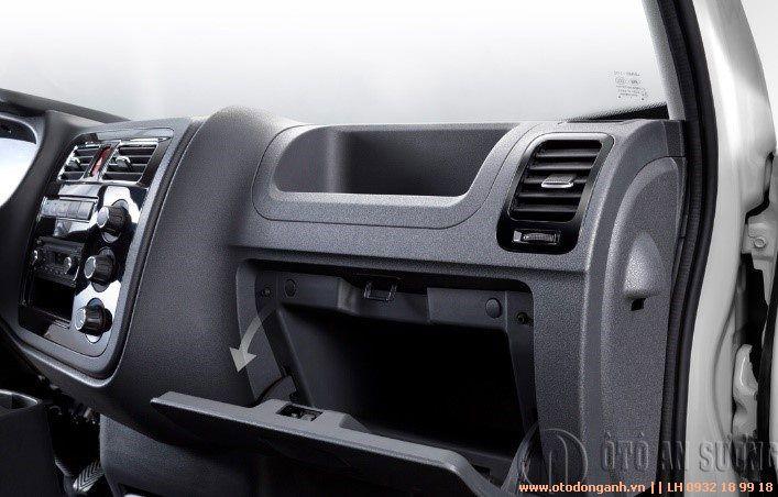 Chi tiết thông tin xe tải Jac x99 - ô tô đông anh Xe%20tai%20jac%20x99%20n%E1%BB%99i%20th%E1%BA%A5t_result